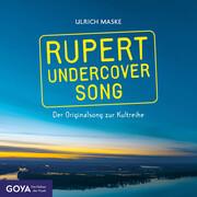 Rupert Undercover Song
