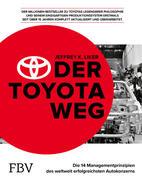 Der Toyota Weg (2021)