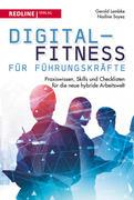 Digital-Fitness für Führungskräfte