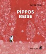 Pippos Reise