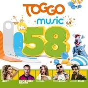 [Various: TOGGO music 58]