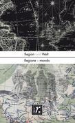 Geschichte und Region/Storia e regione 30/1 (2021)