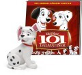 Tonie - Disney: 101 Dalmatiner