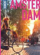 DuMont Bildatlas Amsterdam