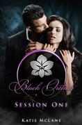 Black Orchid - Session One