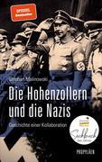 Die Hohenzollern und die Nazis
