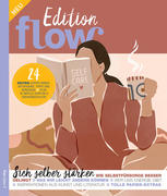 Flow Edition 02/2021