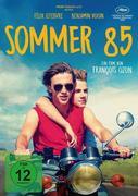 Sommer 85