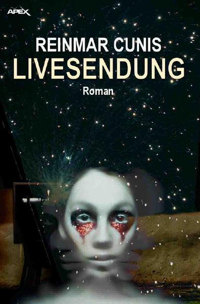 LIVESENDUNG als Buch (kartoniert)