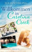 Willkommen in Carolina Creek