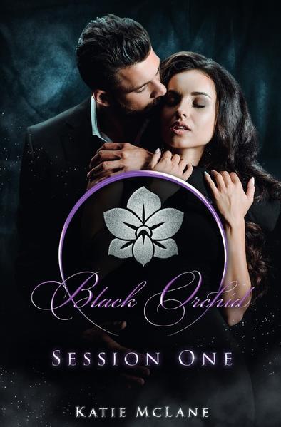 Black Orchid - Session One als Buch (kartoniert)