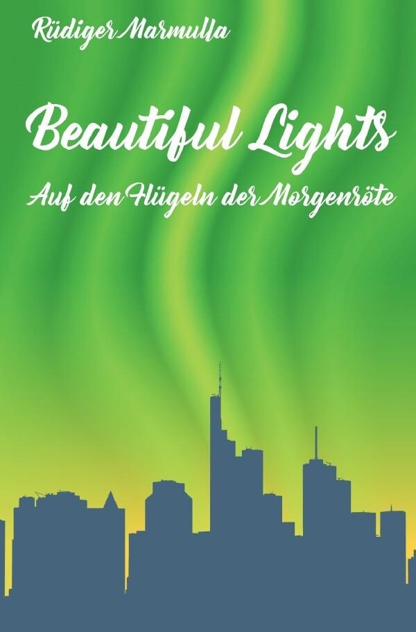 Beautiful Lights als Buch (kartoniert)