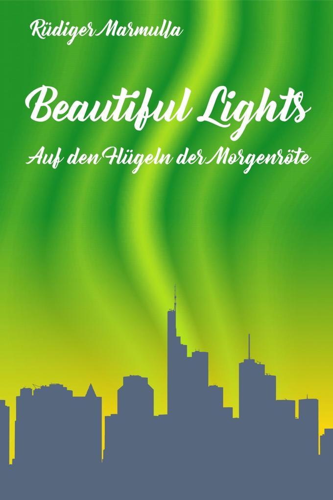 Beautiful Lights als eBook epub