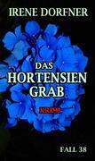 Das Hortensien-Grab