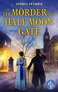 Der Mörder am Half Moon Gate