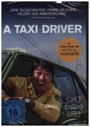 A Taxi Driver (DVD) (Verkauf)