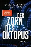 [Dirk Rossmann, Ralf Hoppe: Der Zorn des Oktopus]