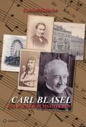 CARL BLASEL