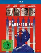 Der Mauretanier BD