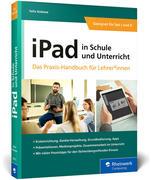 iPad in Schule und Unterricht
