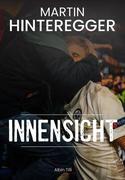 Martin Hinteregger Innensicht