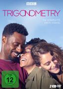 Trigonometry. Staffel 01