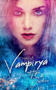 Vampirya: Hope & Justice