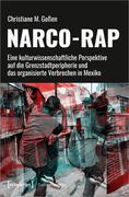 Narco-Rap