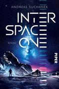 Interspace One