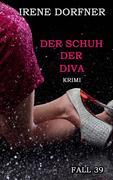 Der Schuh der Diva