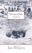 Dream Date: Stories
