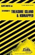 Cliffsnotes on Stevenson's Treasure Island & Kidnapped