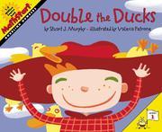 Double the Ducks