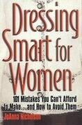 Dressing Smart for Women