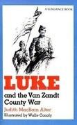 Luke and the Van Zandt County War