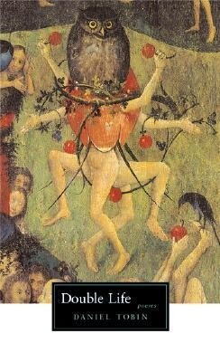 Double Life: Poems als Buch (gebunden)