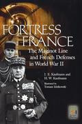 Fortress France