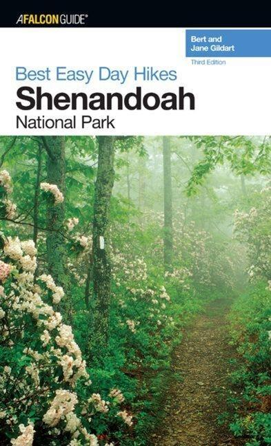 A FalconGuide (R) to Saguaro National Park and the Santa Catalina Mountains als Taschenbuch