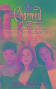 Charmed: Demon Dopplegangers
