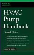 HVAC Pump Handbook, Second Edition