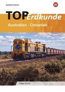 TOP Australien / Ozeanien
