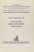 Die nachklassische Periode der griechischen Literatur Bd. 1: Von 320 v. Chr. bis 100 n. Chr.
