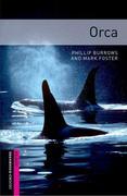 5. Schuljahr, Stufe 1 - Orca - Neubearbeitung
