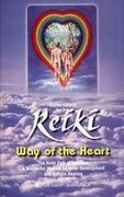 Reiki Way of the Heart