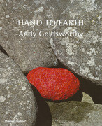 Hand to Earth