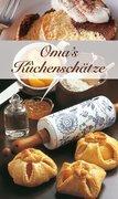 Oma's Küchenschätze