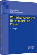 Wirtschaftsstatistik für Studium und Praxis
