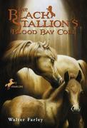 The Black Stallion's Blood Bay Colt: (Reissue)