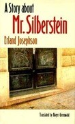 A Story about Mr. Silberstein