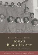 Iowa's Black Legacy